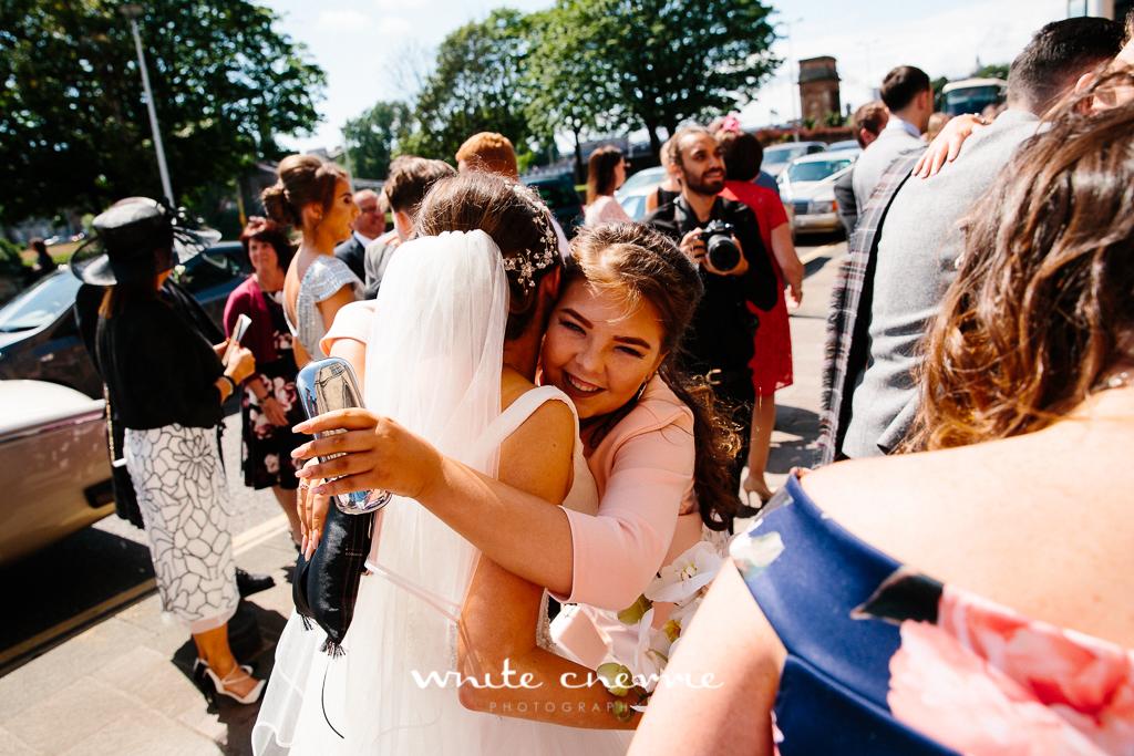 White Cherrie, Edinburgh, Natural, Wedding Photographer, Rachel & George previews (30 of 72).jpg