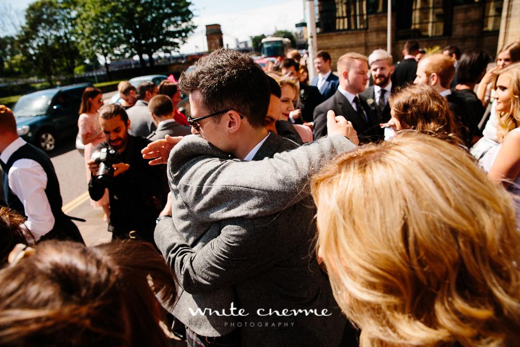 White Cherrie, Edinburgh, Natural, Wedding Photographer, Rachel & George previews (31 of 72).jpg