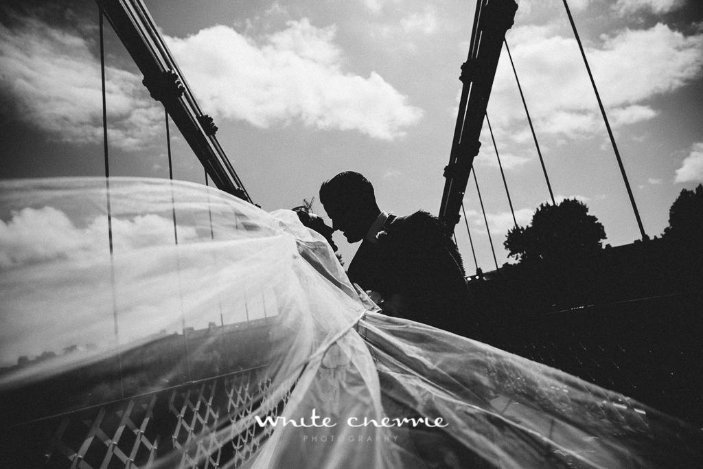 White Cherrie, Edinburgh, Natural, Wedding Photographer, Rachel & George previews (35 of 72).jpg