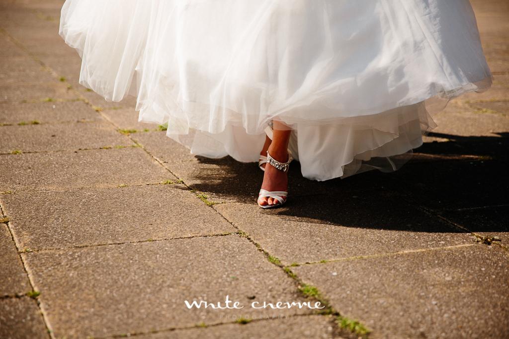 White Cherrie, Edinburgh, Natural, Wedding Photographer, Rachel & George previews (39 of 72).jpg