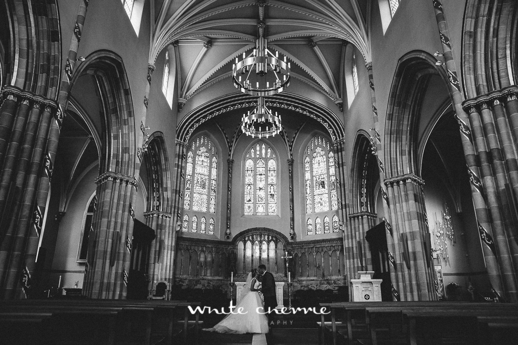White Cherrie, Edinburgh, Natural, Wedding Photographer, Rachel & George previews (40 of 72).jpg