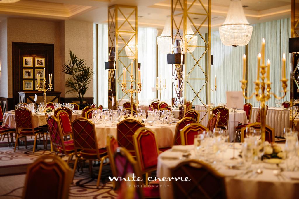 White Cherrie, Edinburgh, Natural, Wedding Photographer, Rachel & George previews (42 of 72).jpg