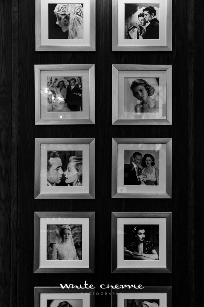 White Cherrie, Edinburgh, Natural, Wedding Photographer, Rachel & George previews (44 of 72).jpg