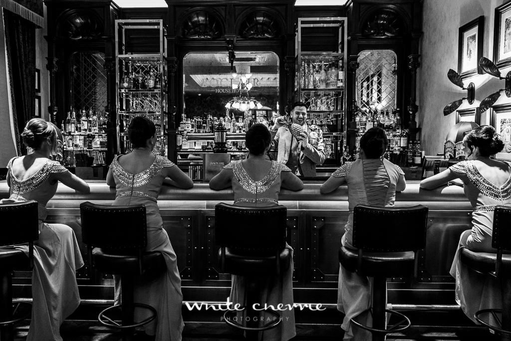 White Cherrie, Edinburgh, Natural, Wedding Photographer, Rachel & George previews (47 of 72).jpg