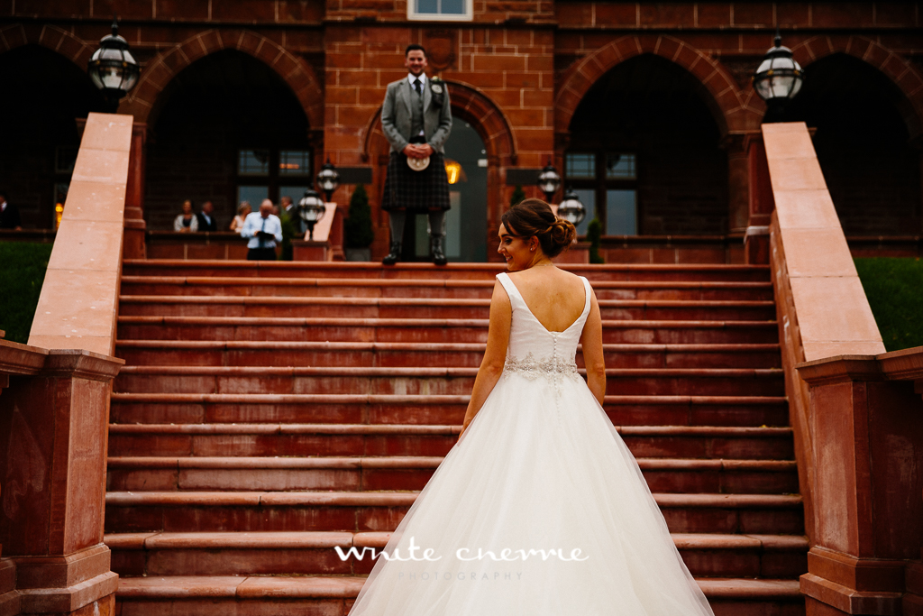White Cherrie, Edinburgh, Natural, Wedding Photographer, Rachel & George previews (49 of 72).jpg