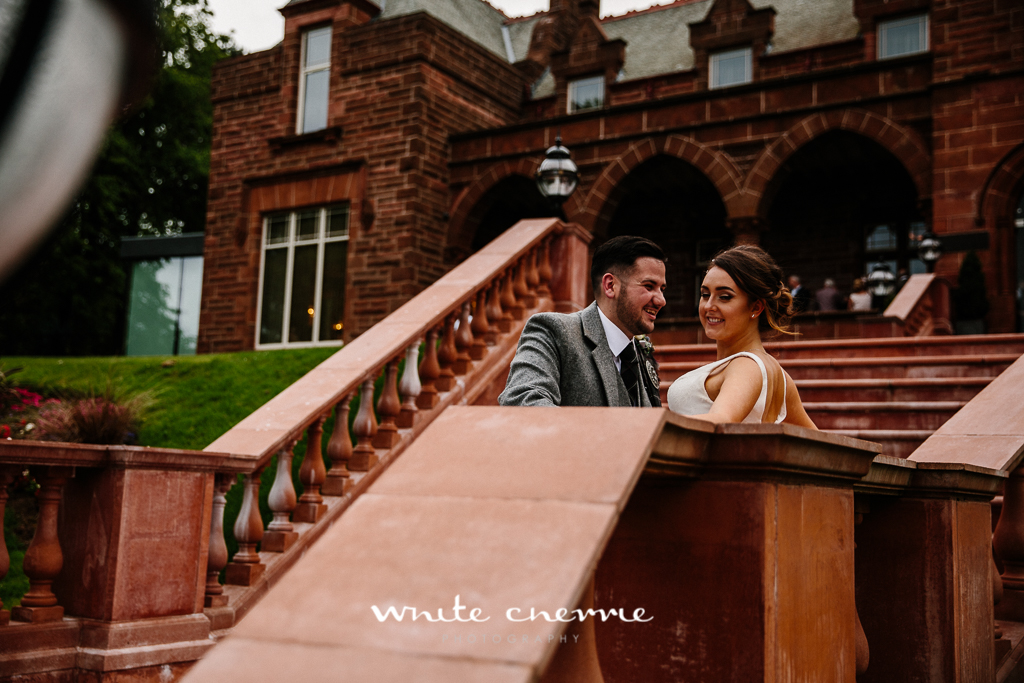 White Cherrie, Edinburgh, Natural, Wedding Photographer, Rachel & George previews (50 of 72).jpg