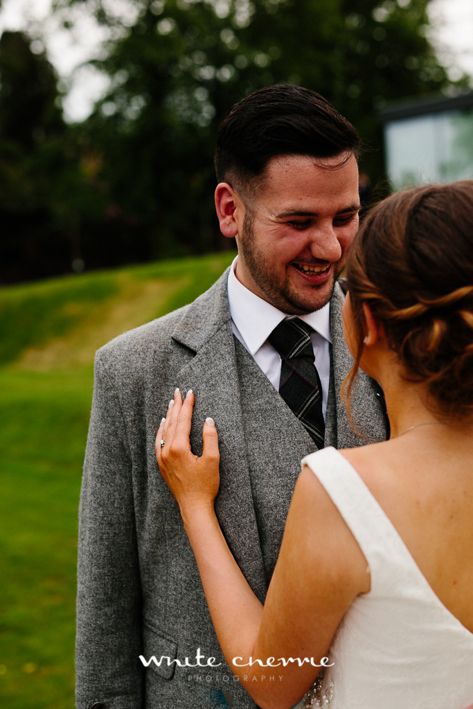 White Cherrie, Edinburgh, Natural, Wedding Photographer, Rachel & George previews (51 of 72).jpg