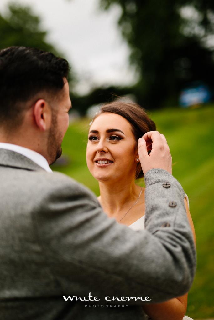 White Cherrie, Edinburgh, Natural, Wedding Photographer, Rachel & George previews (52 of 72).jpg