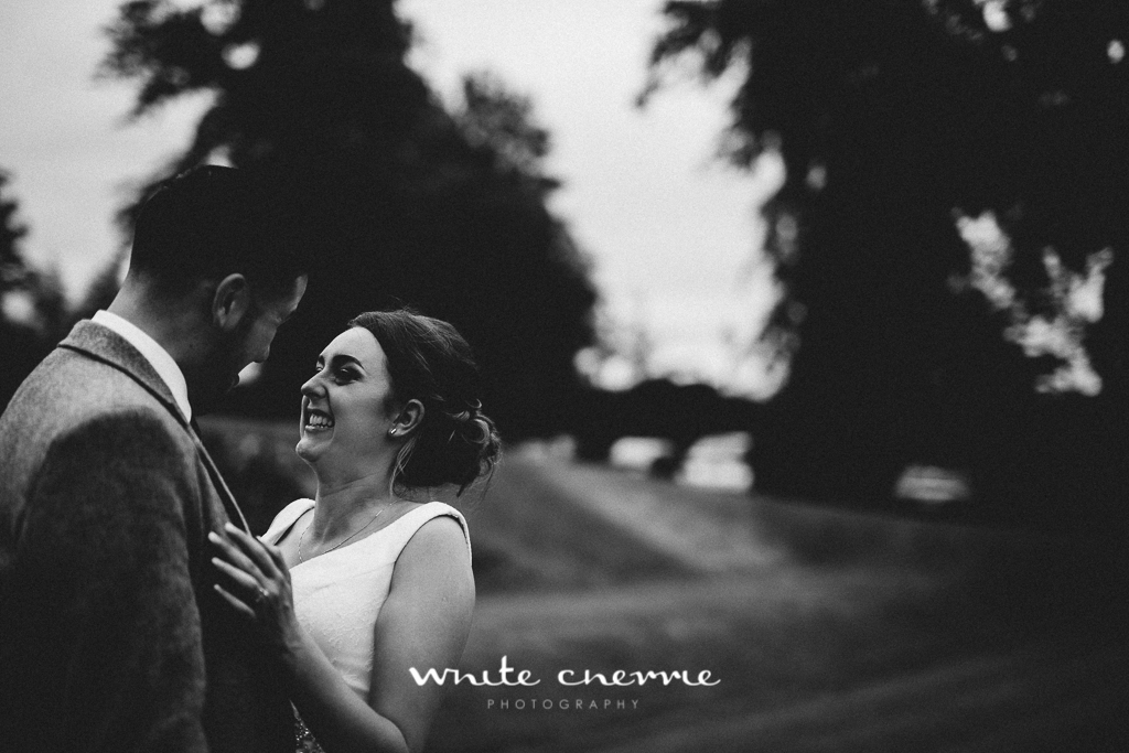 White Cherrie, Edinburgh, Natural, Wedding Photographer, Rachel & George previews (53 of 72).jpg