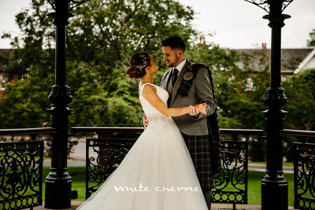 White Cherrie, Edinburgh, Natural, Wedding Photographer, Rachel & George previews (55 of 72).jpg