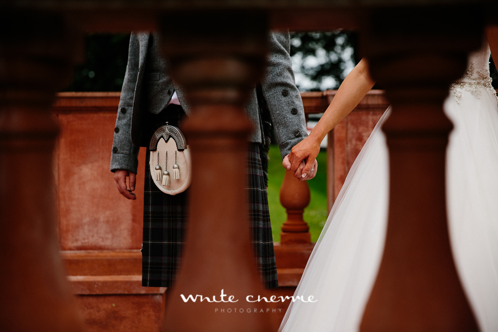 White Cherrie, Edinburgh, Natural, Wedding Photographer, Rachel & George previews (57 of 72).jpg