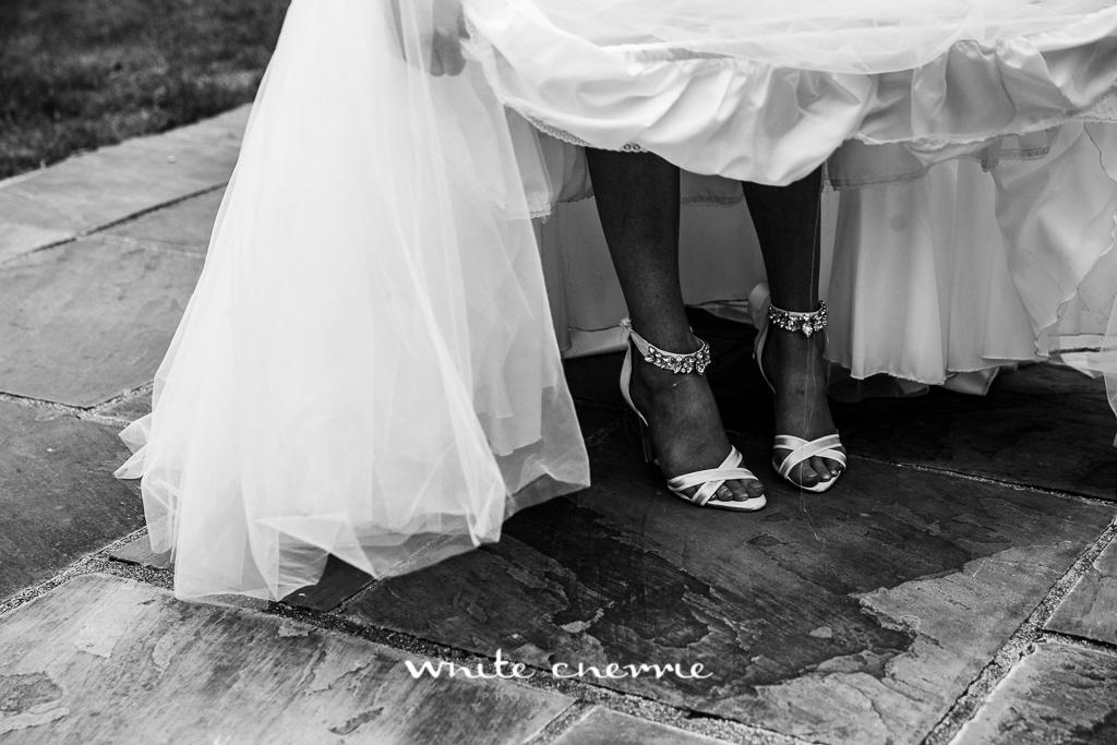 White Cherrie, Edinburgh, Natural, Wedding Photographer, Rachel & George previews (59 of 72).jpg