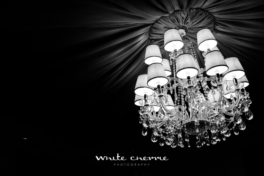 White Cherrie, Edinburgh, Natural, Wedding Photographer, Rachel & George previews (60 of 72).jpg