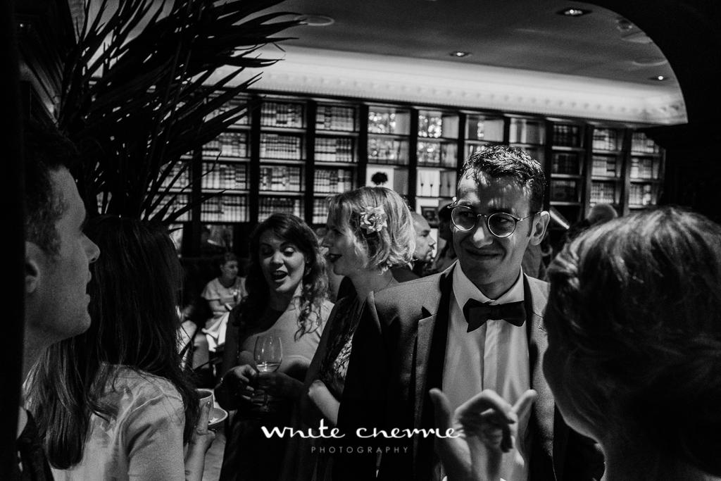 White Cherrie, Edinburgh, Natural, Wedding Photographer, Rachel & George previews (61 of 72).jpg