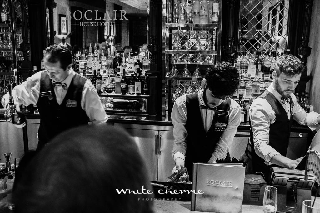 White Cherrie, Edinburgh, Natural, Wedding Photographer, Rachel & George previews (62 of 72).jpg