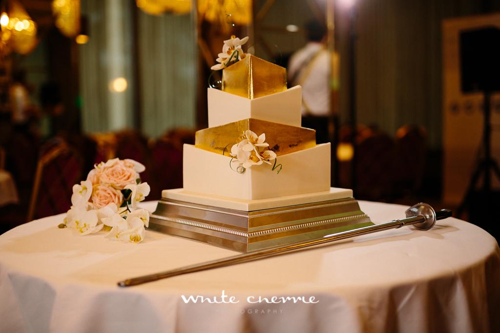 White Cherrie, Edinburgh, Natural, Wedding Photographer, Rachel & George previews (65 of 72).jpg