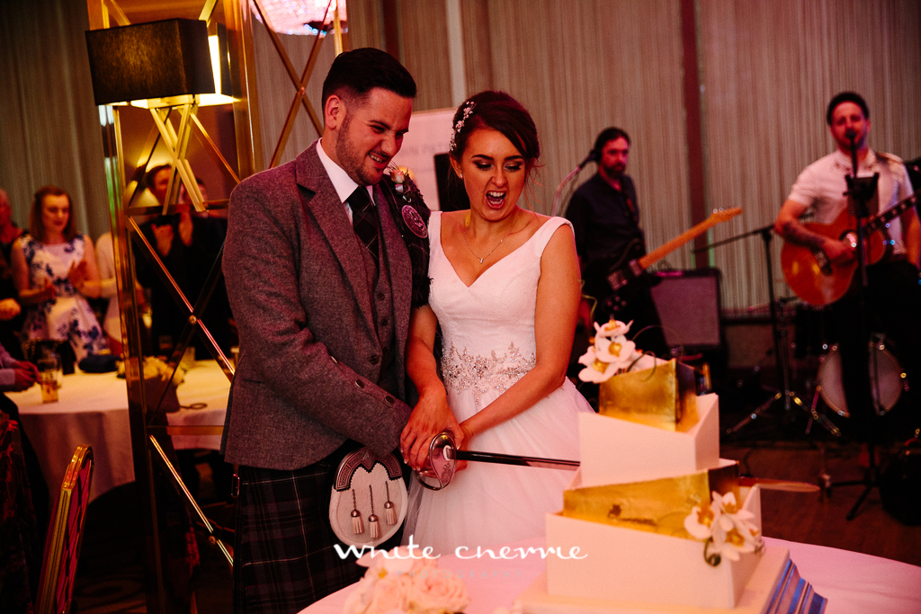 White Cherrie, Edinburgh, Natural, Wedding Photographer, Rachel & George previews (67 of 72).jpg