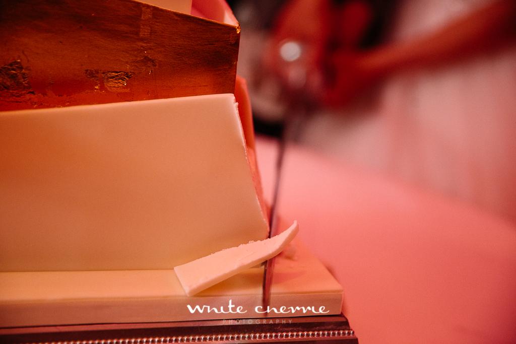 White Cherrie, Edinburgh, Natural, Wedding Photographer, Rachel & George previews (68 of 72).jpg