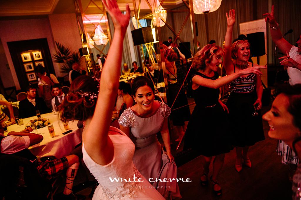 White Cherrie, Edinburgh, Natural, Wedding Photographer, Rachel & George previews (70 of 72).jpg