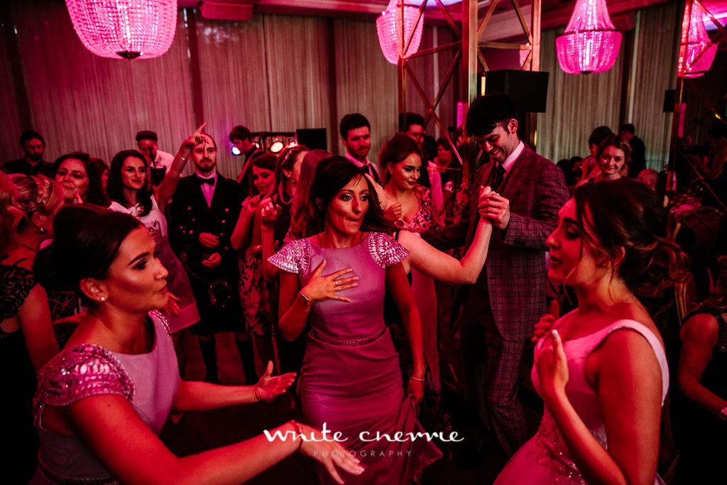White Cherrie, Edinburgh, Natural, Wedding Photographer, Rachel & George previews (71 of 72).jpg