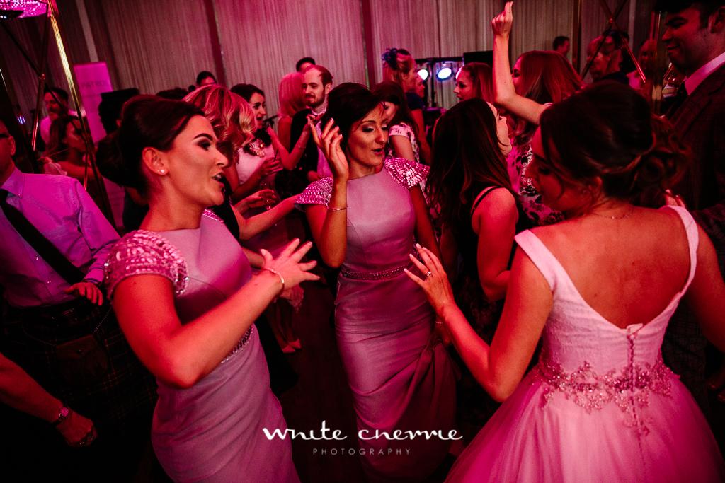 White Cherrie, Edinburgh, Natural, Wedding Photographer, Rachel & George previews (72 of 72).jpg