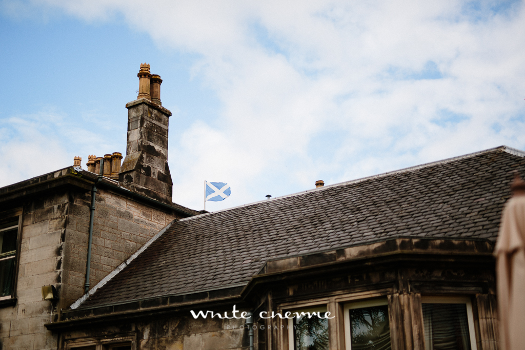 White Cherrie, Edinburgh, Natural, Wedding Photographer, Lara & James previews-3.jpg