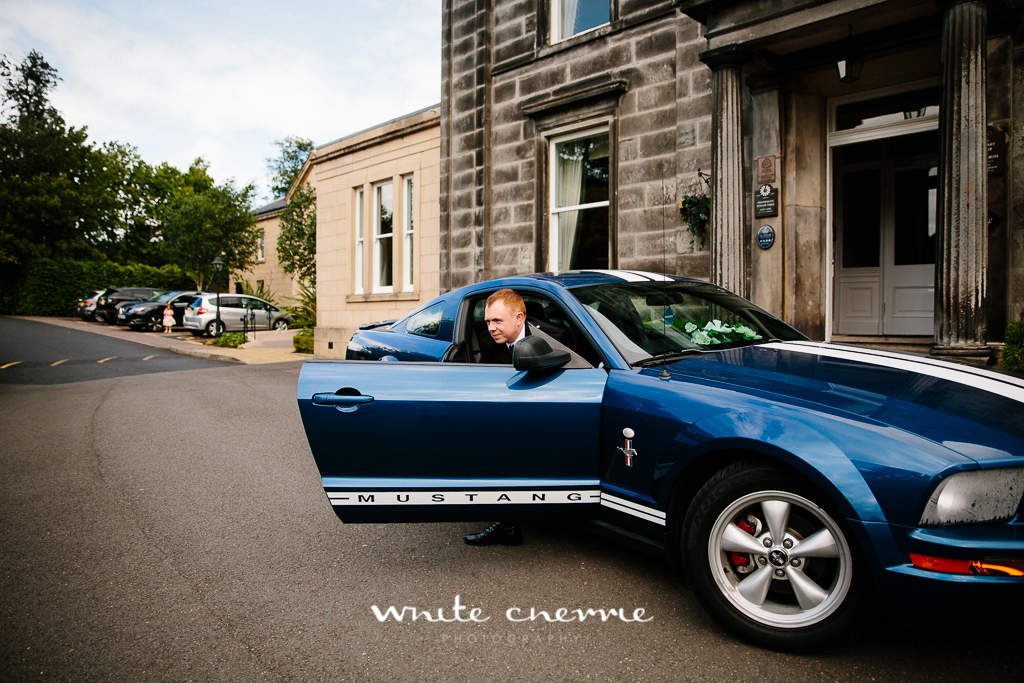 White Cherrie, Edinburgh, Natural, Wedding Photographer, Lara & James previews-23.jpg