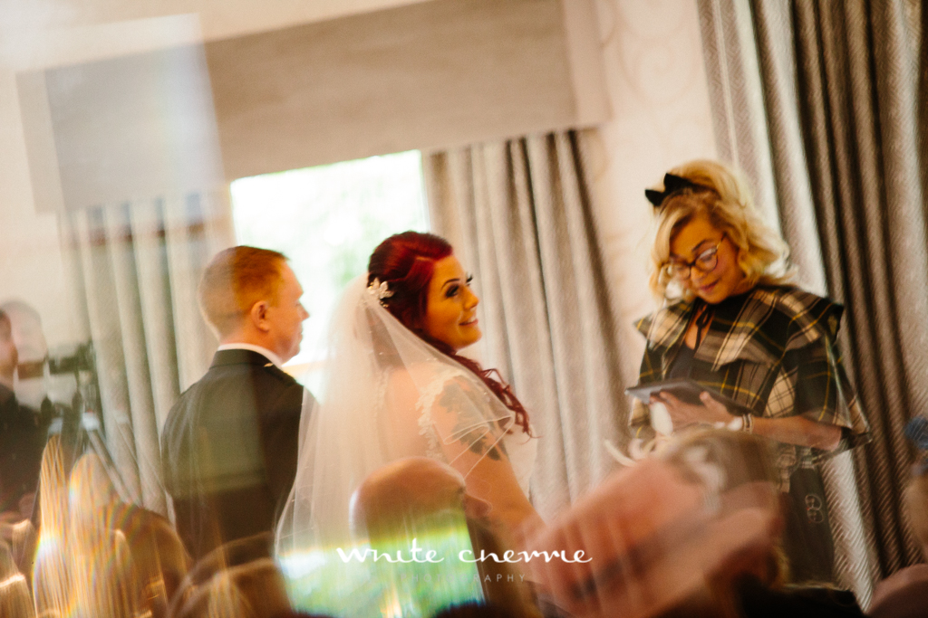 White Cherrie, Edinburgh, Natural, Wedding Photographer, Lara & James previews-36.jpg