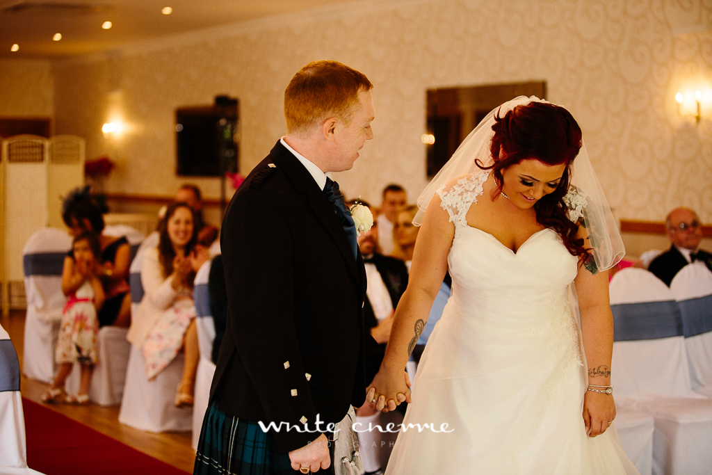 White Cherrie, Edinburgh, Natural, Wedding Photographer, Lara & James previews-38.jpg