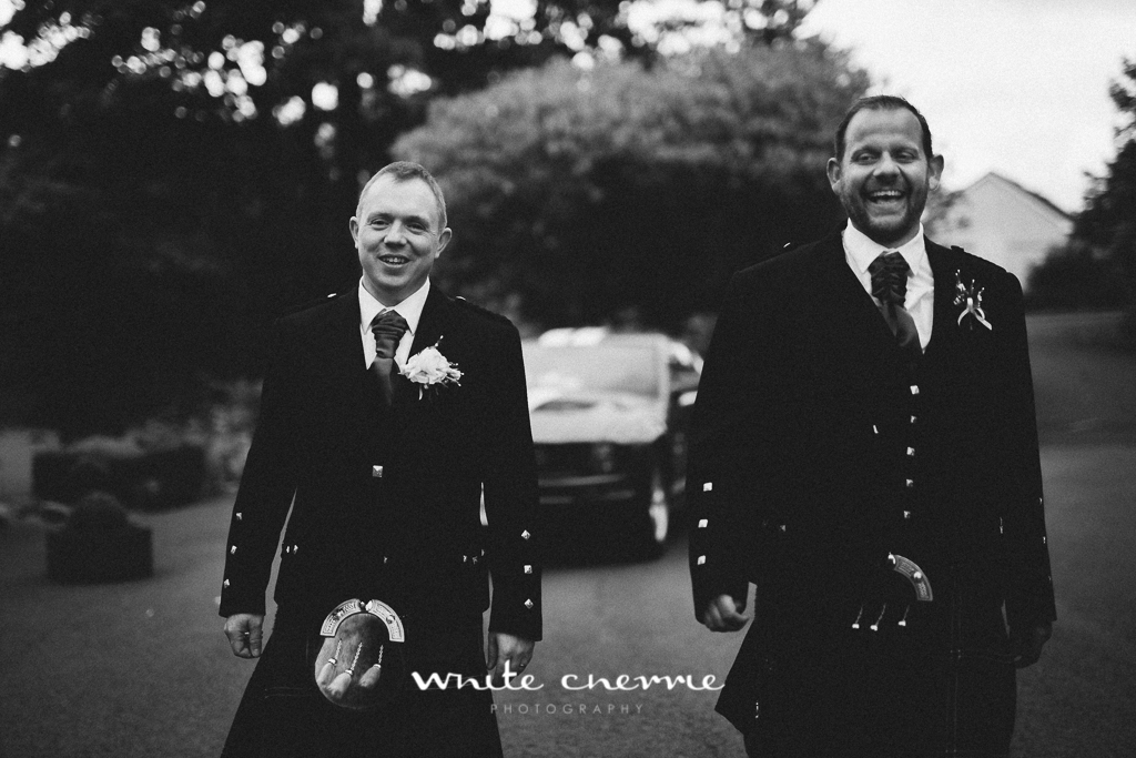 White Cherrie, Edinburgh, Natural, Wedding Photographer, Lara & James previews-42.jpg