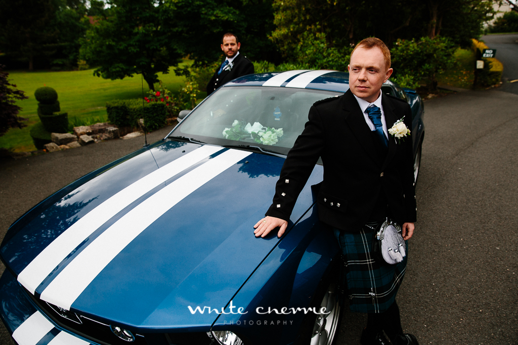 White Cherrie, Edinburgh, Natural, Wedding Photographer, Lara & James previews-43.jpg