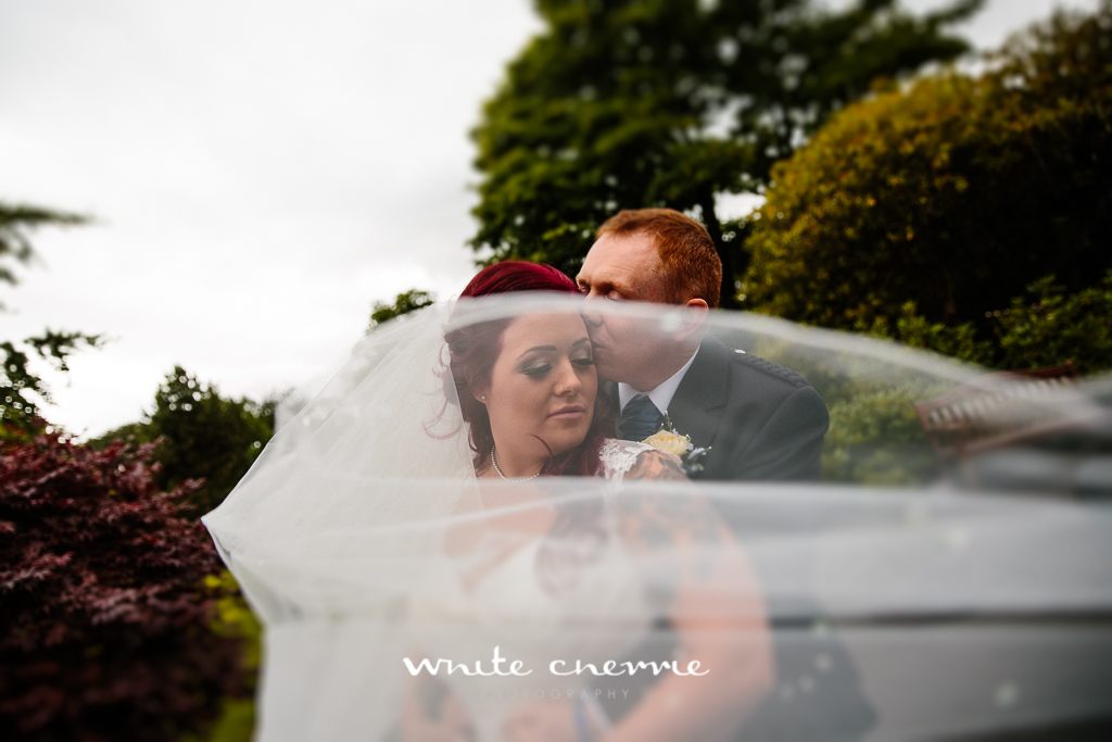 White Cherrie, Edinburgh, Natural, Wedding Photographer, Lara & James previews-44.jpg