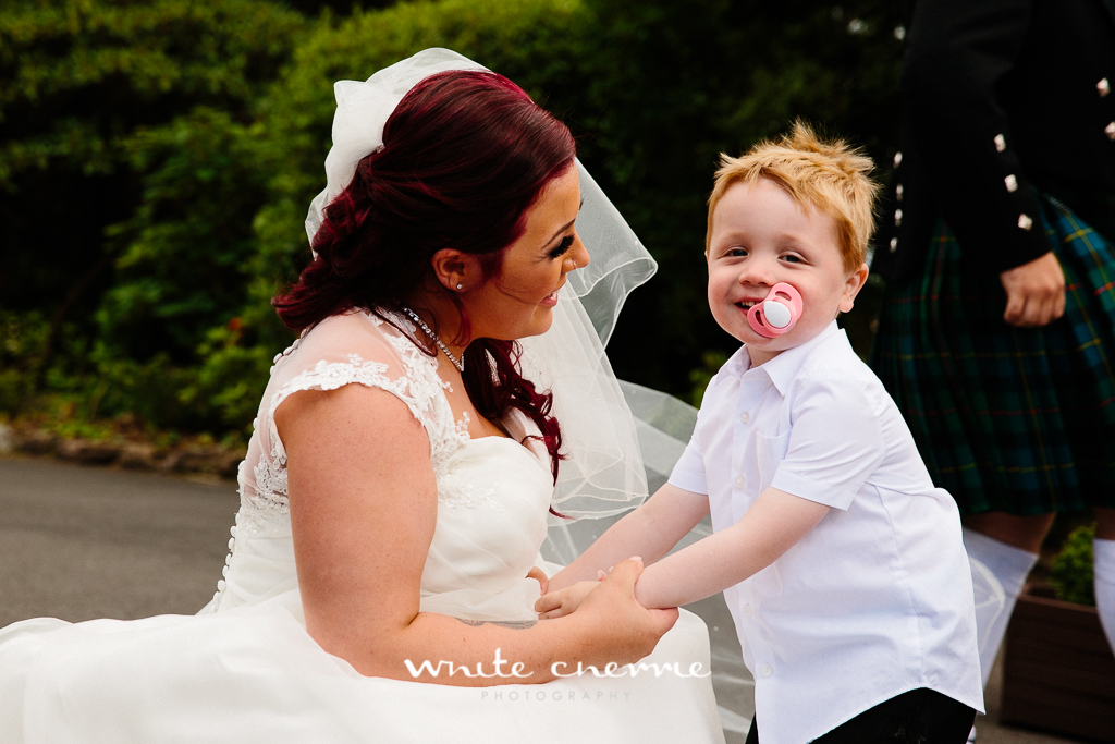 White Cherrie, Edinburgh, Natural, Wedding Photographer, Lara & James previews-52.jpg