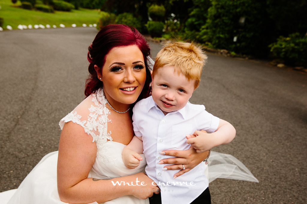 White Cherrie, Edinburgh, Natural, Wedding Photographer, Lara & James previews-53.jpg