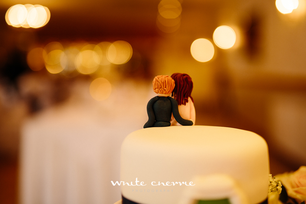 White Cherrie, Edinburgh, Natural, Wedding Photographer, Lara & James previews-55.jpg