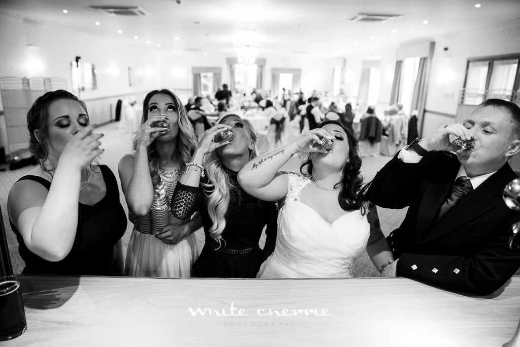 White Cherrie, Edinburgh, Natural, Wedding Photographer, Lara & James previews-58.jpg