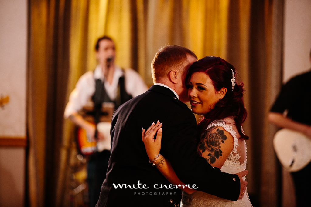 White Cherrie, Edinburgh, Natural, Wedding Photographer, Lara & James previews-68.jpg
