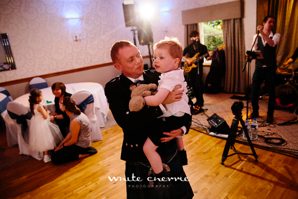 White Cherrie, Edinburgh, Natural, Wedding Photographer, Lara & James previews-70.jpg