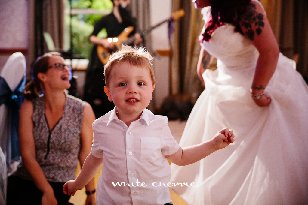 White Cherrie, Edinburgh, Natural, Wedding Photographer, Lara & James previews-71.jpg