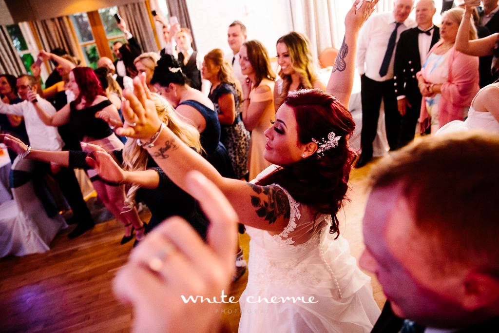 White Cherrie, Edinburgh, Natural, Wedding Photographer, Lara & James previews-77.jpg