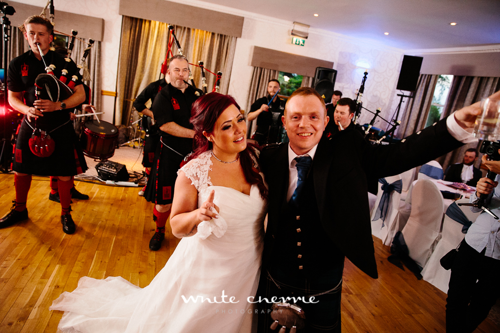White Cherrie, Edinburgh, Natural, Wedding Photographer, Lara & James previews-78.jpg