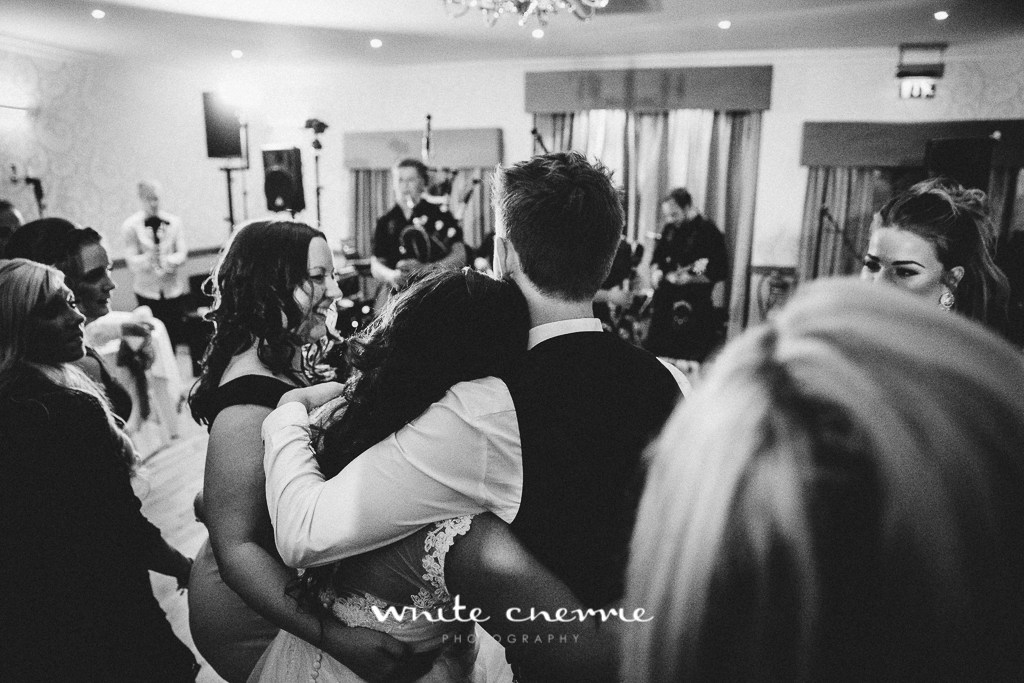 White Cherrie, Edinburgh, Natural, Wedding Photographer, Lara & James previews-81.jpg