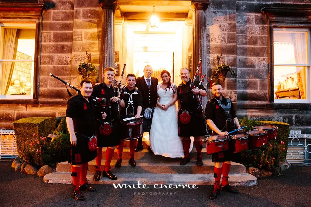 White Cherrie, Edinburgh, Natural, Wedding Photographer, Lara & James previews-85.jpg