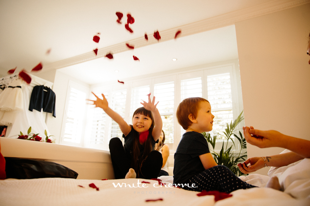 White Cherrie, Edinburgh, Natural, Wedding Photographer, Linsay & Craig previews-14.jpg