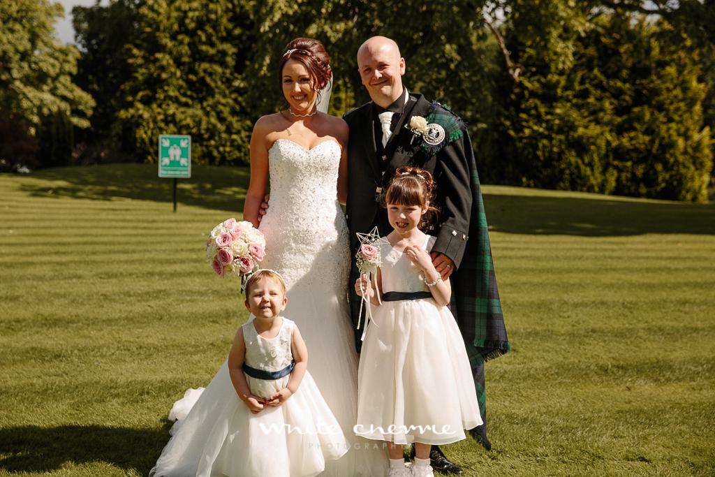 White Cherrie, Edinburgh, Natural, Wedding Photographer, Linsay & Craig previews-27.jpg