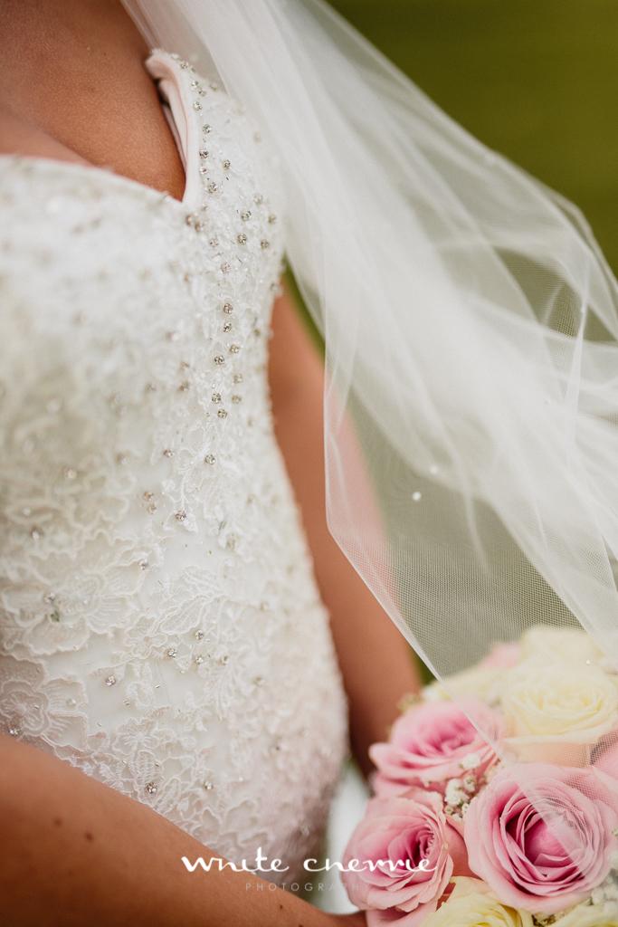 White Cherrie, Edinburgh, Natural, Wedding Photographer, Linsay & Craig previews-32.jpg