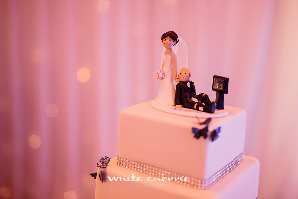 White Cherrie, Edinburgh, Natural, Wedding Photographer, Linsay & Craig previews-36.jpg