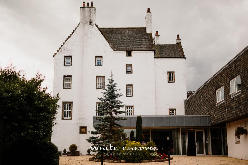 White Cherrie, Edinburgh, Natural, Wedding Photographer, Linsay & Craig previews-38.jpg