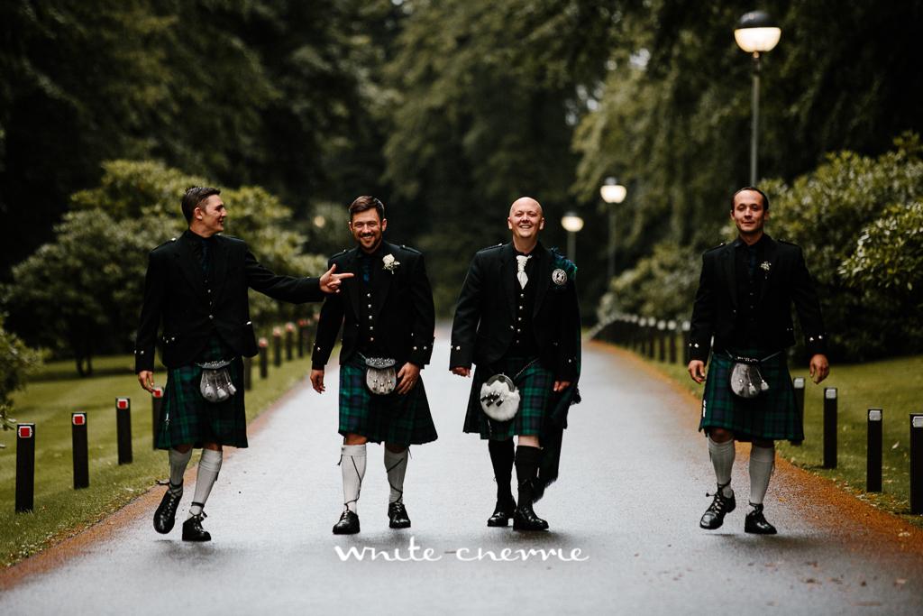 White Cherrie, Edinburgh, Natural, Wedding Photographer, Linsay & Craig previews-49.jpg