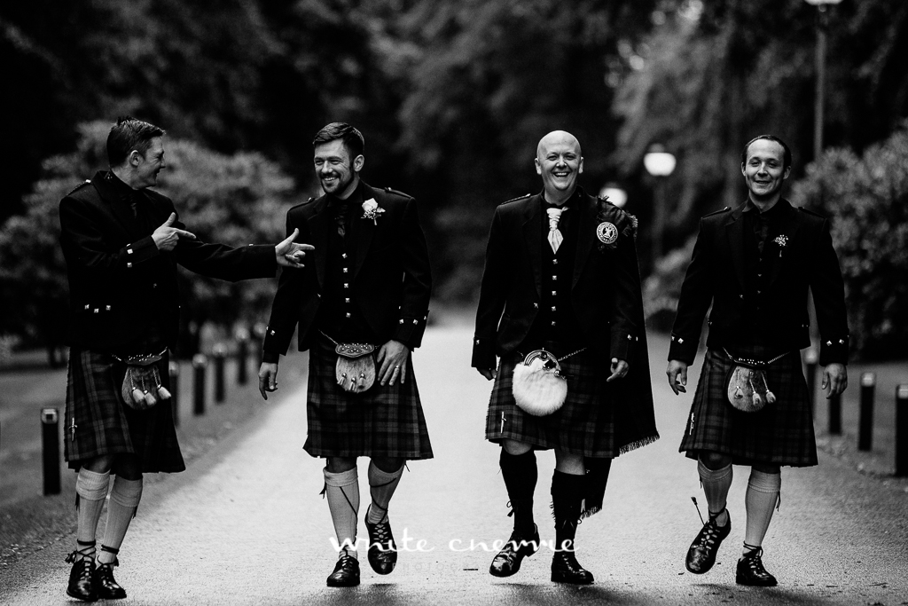 White Cherrie, Edinburgh, Natural, Wedding Photographer, Linsay & Craig previews-50.jpg